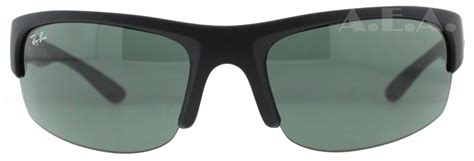 Kacamata Rayban Sunglas Sunglasses Rayban P30 2 Ban 4173 Sunglasses