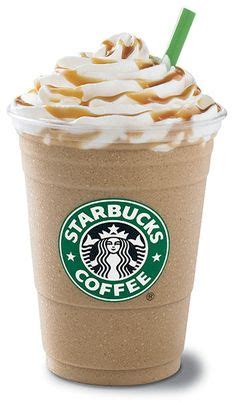 Caramel Frappuccino Light Blended Beverage by 1000 Images About Starbucks On Starbucks