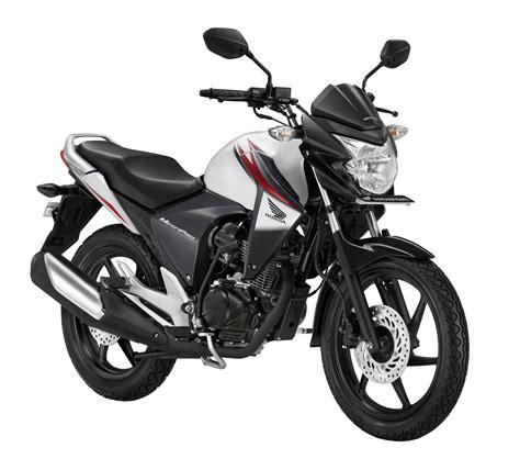 Berapa Lemari Es Paling Murah kredit motor honda paling murah hub 0878 4319 0575