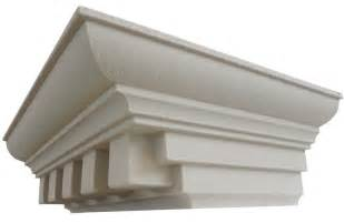 Cornice Architecture Cornice Architecture Related Keywords Suggestions