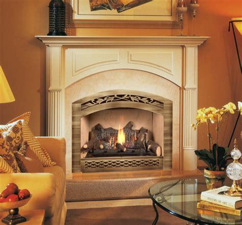 fireplace xtrordinair 564 high output ember fyre country