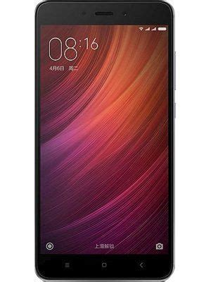 Headset Branded Samsung Oppo Xiaomi Asus Vivo Termurah xiaomi redmi note 4 4gb ram 64gb price in india reviews specifications pictures
