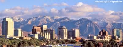 To Salt Lake City Salt Lake City Utah Restaurant Attorney Bank Dr Hospital