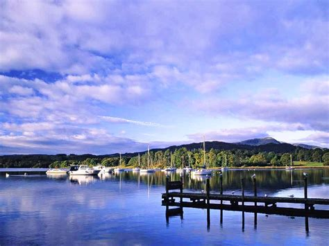 top 5 places to visit in the uk paisley scotland top 5 places to go sailing in the uk with helly hansen