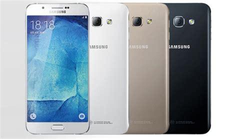 Baterai Samsung Ori A9 samsung galaxy a9 pro reportedly shipped to india for
