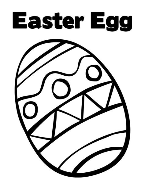 free printable coloring pages of easter eggs free coloring pages of easter egg hunt