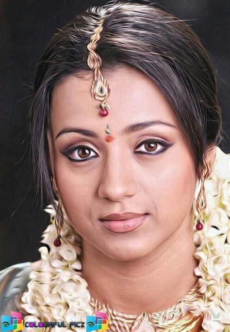 trisha krishnan themes pinterest the world s catalog of ideas