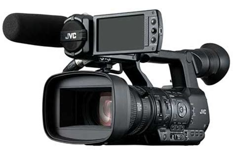 best top 10 professional hd video cameras