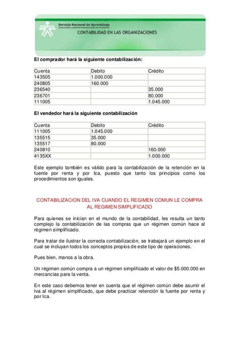 liquidacion impuestos vehiculos bogota 2015 fechas limite de pago impuesto vehiculos caldas 2014 html