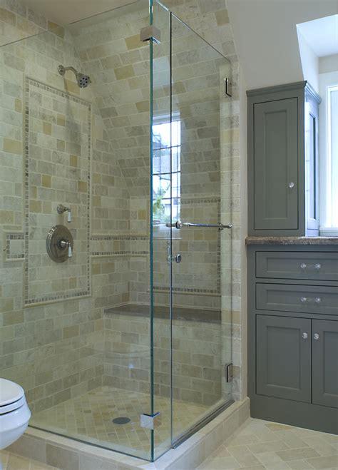 spray tiles in bathroom tile showers ideas bathroom contemporary with basin set