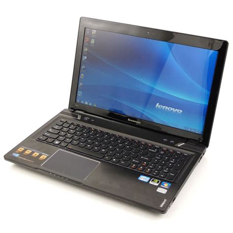 Lenovo Windows 8 notebook lenovo ideapad y580 drivers for windows xp windows 7 windows 8 windows