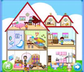 someone to decorate my home for my dream house decoration android apps on google play