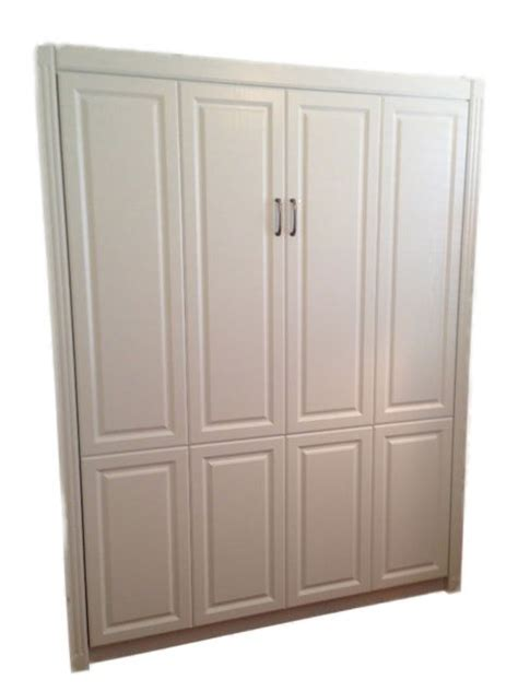 murphy bed depot pin by michelle frey glenny on for the home pinterest