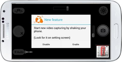 aptoide google camera whistle camera selfie more android apps on google play