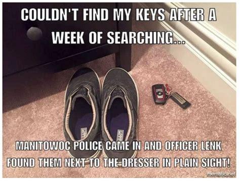 Lost Keys Meme - 74 best making a murderer images on pinterest making a murderer steven avery and ha ha
