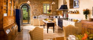 Italian Home Decorations by Adorable Luxury Interior Cool Houses Luxury Comfort