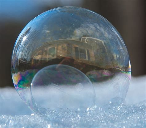 canada housing bubble one of canada s biggest banks now says toronto is in a housing bubble