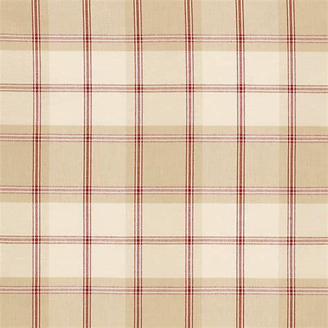 curtain fabric at john lewis red curtain fabric john lewis curtain menzilperde net