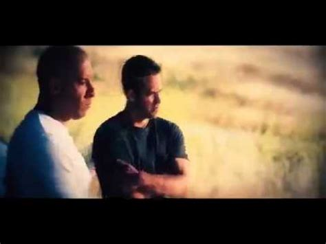 film fast and furious 6 gratuit fast and furious 6 complete streaming hd telecharger