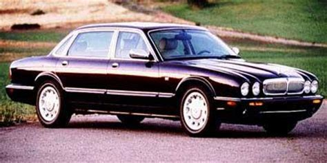 how to learn everything about cars 1998 jaguar xk series interior lighting http images autotrader com pictures model info images fleet us en all 7673 jpg