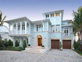 key west style homes key west style house plans look 4moltqa