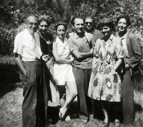 libro bobi bazlen lombra di biography giovanni colacicchi 1900 1992