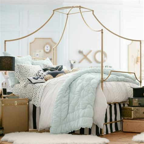 emily and meritt bedding gorgeous glam emily meritt pottery barn teen home decor