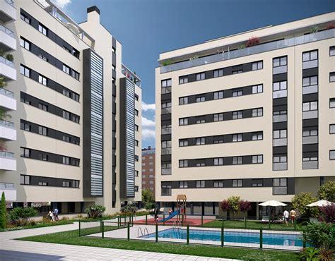venta de pisos en villaverde venta de pisos en villaverde madrid 46 pisos