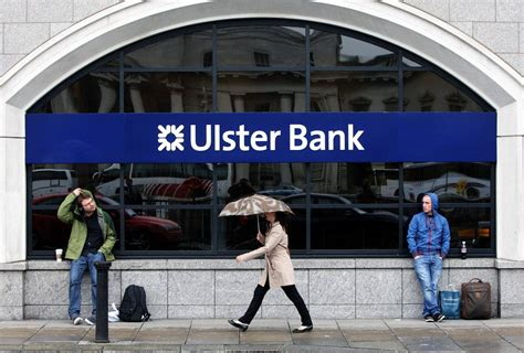 bank of ulster ulster banks pasture loan offers farmers 60 000