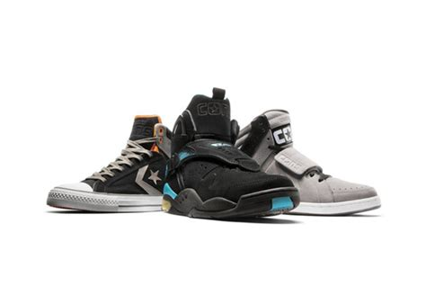 sneaker finder foot locker converse cons sneaker collection launches at foot locker