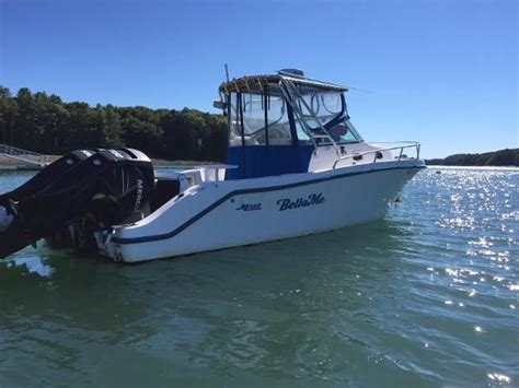 mako boats for sale in maine 1000 images about boats on pinterest sarasota florida