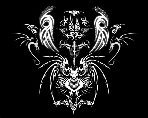 tribal tattoo background tribal tribal tattoos photo 22161051 fanpop