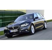 2016 BMW 5 Series Gran Turismo  Pictures CarGurus
