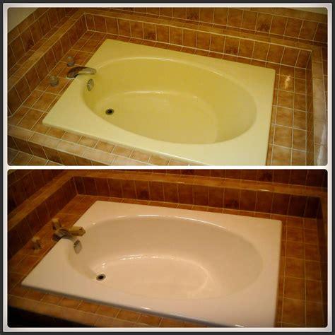 bathtub reglazing massachusetts bathtub refinishing massachusetts by eastern refinishing