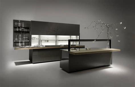 cucine designer la cucina genius loci di valcucine ambiente cucina