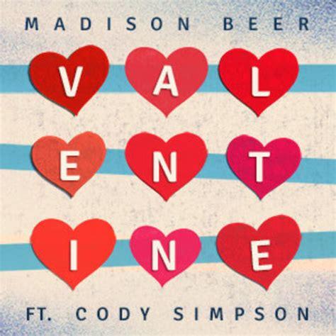 madison beer valentine valentine madison beer wiki fandom powered by wikia