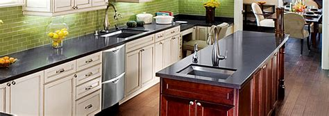 beautiful granite countertops greenville sc products