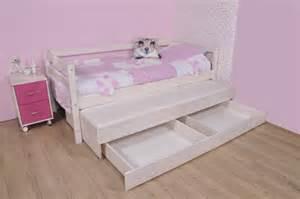 Kids Storage Bed Kinderbedden Je Kinderbed Online Kopen Kidsgigant