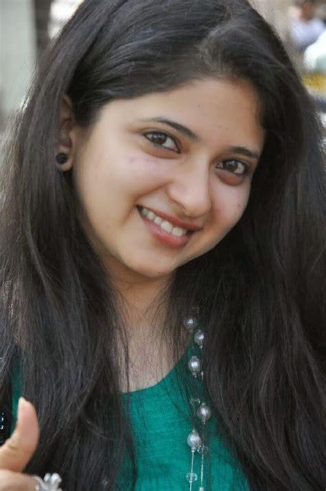 serial heroine photos kannada pallavi telugu serial actress photos in jeans at