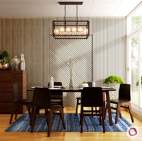 simple dining room 8 simple dining room decorating ideas