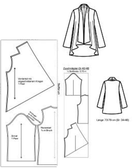 kimono collar pattern 1000 images about pola on pinterest coats collar