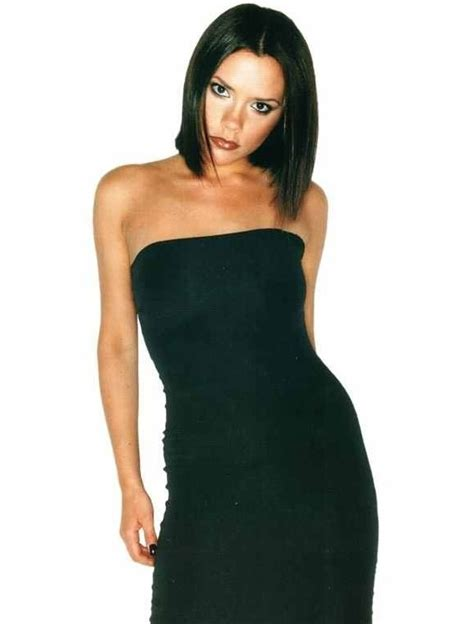 Posh Spice Is No Style Icon by 17 Best Images About Posh Spice Forever On