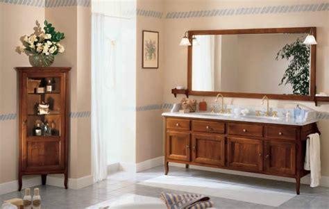 mobili bagno vicenza mobili da bagno edmo a e vicenza