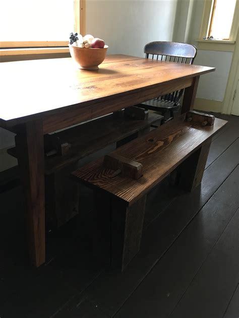 reclaimed beam coffee table buy a custom reclaimed barn beam coffee table or bench