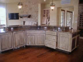 kitchen cabinets costco cabinets ideas costco kitchen cabinets reviews