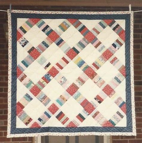 quilt pattern railroad crossing 1000 images about quilt runners and baby on pinterest