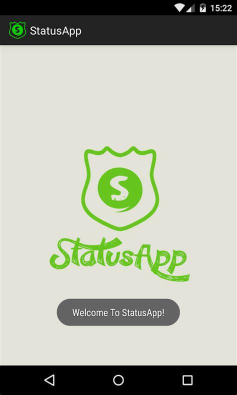 whatsapp wallpaper google play statusapp for whatsapp status android apps auf google play