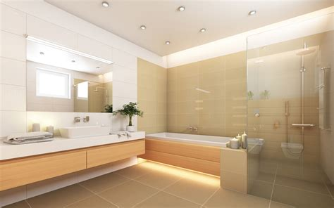 y in bath room flexibel und stylisch das moderne bad