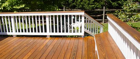 simple shave horse plans wood deck color ideas making