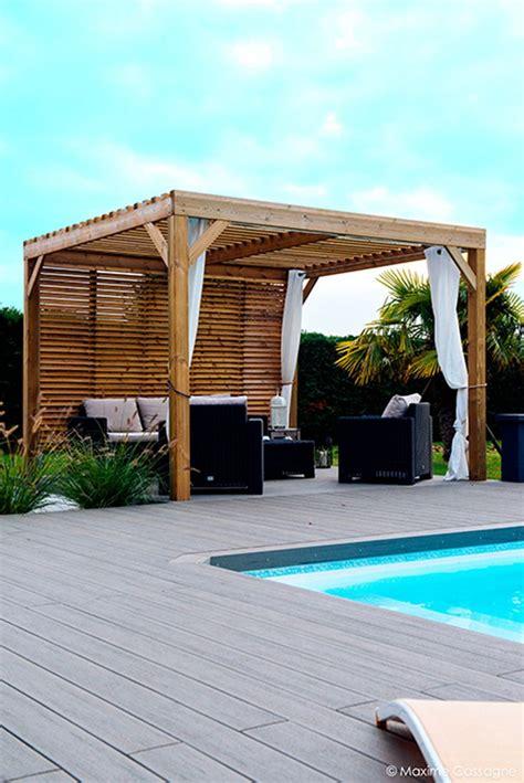 Jardin Paysager Contemporain Design by Les 25 Meilleures Id 233 Es Concernant Am 233 Nagement Ext 233 Rieur